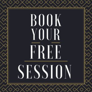 Book-Your-Free-Session-With-Kathy-Lawless