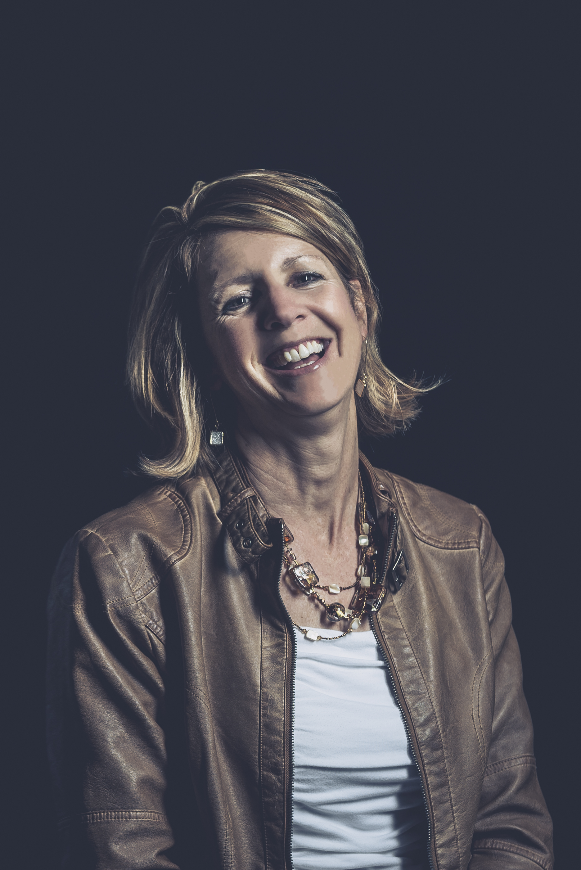Kathy Lawless | Life Story Curator